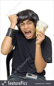 Asian teen for cash