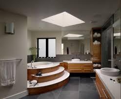unusual bathroom furniture. bathroomcreative idea for unusual bathroom with rough wood vanity also wooden wall and metal furniture
