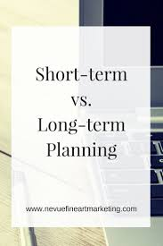 ideas about short term goals resume skills your long term goal can leave you feeling overwhelmed you will want to focus