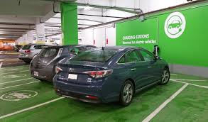 Hybrid Rebates 2016 Hyundai Sonata Plug In Hybrid Ultimate Road Test Review