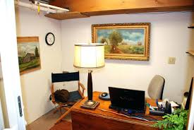 home office paint colours. Interior:Home Office Paint Color Ideas Best Colors For Productivity Benjamin Moore Colours Suggestions Design Home