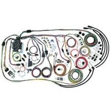 t bucket wiring harness and components shipping speedway dash wiring harnesses