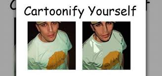 how to cartoonify yourself with adobe ilrator cs4 adobe ilrator wonderhowto