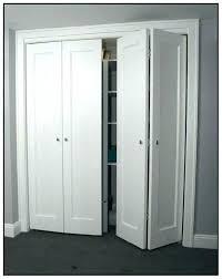 double sliding closet doors door best ideas on knobs menards doub