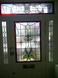 front door glass front door glass patterns front door glass replacement front door glass replacement coriander front door glass