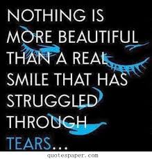 Most Beautiful Quotes About Life Best Of Most Beautiful Smile Inspirational Quotes Image 24 By