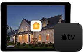 PSA: iOS 10 No Longer Supports 3rd-Gen Apple TV as HomeKit Hub