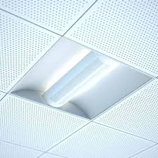 Office ceiling light covers Flexible Office Ceiling Light Covers Ceiling Light Covers Office Ceiling Light Fixtures Fluorescent Ceiling Chain Cutters Union Office Ceiling Light Covers Ceiling Light Drop Ceiling Fluorescent