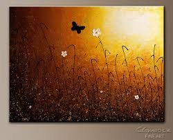 landscape abstract painting amazing grace erfly and photo details from these gallerie we want to