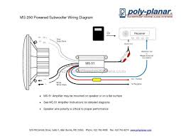 wiring diagram for subs best crutchfield wiring diagrams amps crutchfield sub wiring diagrams wiring diagram for subs wiring diagram for subs sub woofers wiring diagram with medium image