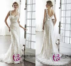 Mermaid Dress Pattern Best Design Inspiration