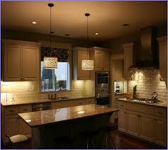country kitchen lighting fixtures. contemporary fixtures kitchen lighting fixtures throughout country