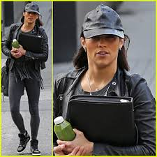 robin thicke and paula patton 2015. Unique Robin Paula Patton U0026 Robin Thicke U0027Strongu0027 PostSplit His Dad Alan Says On And 2015