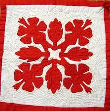 A Rich History of Hawaiian Quilts, Starting in 1820 & Hawaiian quilt Adamdwight.com
