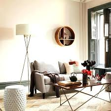 contemporary floor lamps for living room whats hot your reading corner on modern lamp stand