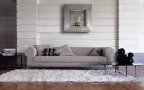 contemporary living room furniture. Furniture, Contemporary Living Room Furniture With White Carpet And Sofa Cushion Table