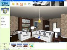 Small Picture Emejing Bedroom Design App Gallery Room Design Ideas