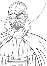 Star Wars Darth Vader Drawing At Getdrawingscom Free For Personal