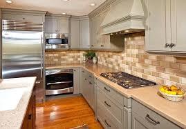 kitchen backsplashes with oak cabinets classic kitchen look with oak cabinets tile home pertaining to kitchen kitchen backsplashes with oak cabinets
