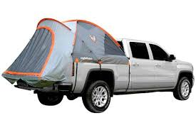 Rightline Gear Truck Tents | Authorized Dealer!