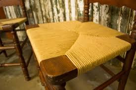 Furniture Repair OKC