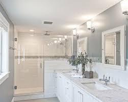 houzz bathroom design. craftsman bathroom design best 30 ideas decoration pictures houzz style l