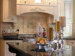New Trends In Kitchens New Trends In Kitchen Appliances Home Design Ideas