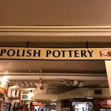 polish pottery place 12 reviews home decor 1501 pike pl