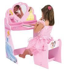 bbn charm disney princess dressing table