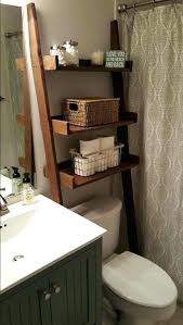 towel storage above toilet. Over The Toilet Towel Storage Above Best Ideas On Bathroom . T