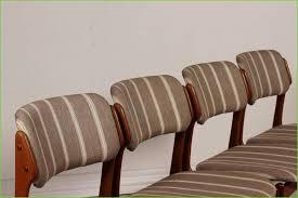 costco tommy bahama chair luxury folding camping chairs costco awesome tommy bahama beach chair bjs of
