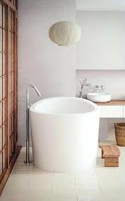 ofuro tub diy wonderful soaking tub images best inspiration home home interior design app