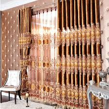 romantic bedroom curtains. Exellent Bedroom And Romantic Bedroom Curtains R