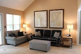 choosing paint colors for furniture. Living Room Colors With Beige Furniture Elegant Choosing Paint For Walls Hi-