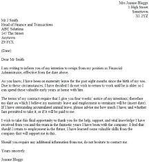 Letter Template Maternity Leave Notice New Maternity Leave Letter