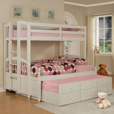 cool kids beds for girls. Furniture:Images About Kids Room On Pinterest Bunk Bed Girls Beds And Loft As Wells Cool For E