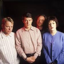 <b>New Order</b> - Listen on Deezer   Music Streaming