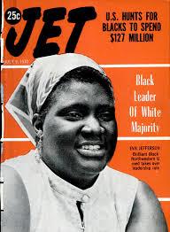 jefferson paterson s 1970 er profile in jet magazine
