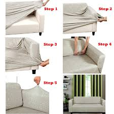 how to make furniture covers. How Make Sofa Covers Target Sectional Ikea Couch Affordable Modern Furniture Gray Piece Suite With Ott To P