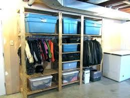 basement storage ideas diy basement storage shelves basement storage ideas build inexpensive basement storage shelves