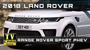 2018 land rover price. modren land 2018 land rover range sport phev release dates and prices on land rover price