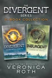 the divergent series 2 book collection by veronica roth here to