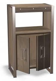 dresser with open shelves. High Dresser Doors Intended With Open Shelves