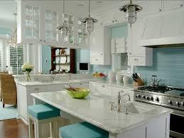 Fashionable Coastal Kitchen Design 17 Best Ideas About Kitchens On Coastal Kitchen Ideas Pinterest