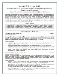 Sales Resume Objective Amazing 4021 Sales Resume Objective Nppusaorg