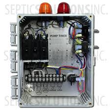sewage pump wiring diagram sewage image wiring diagram septic pump wiring diagram solidfonts on sewage pump wiring diagram