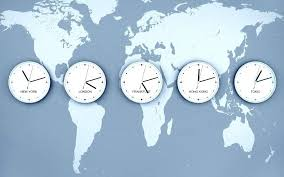 time zones wall clock digital time zone wall clocks world time zone digital wall clock clocks