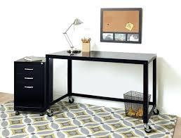 used desks for home office. Home Office Desk On Sale 99 Used Corner For Ashley Furniture Check More At Http Melbourne . Minimalist Desks