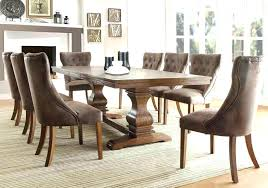 oak dining room sets for decoration photo gallery next image table chairs uk prepossessing a popular interior design home d