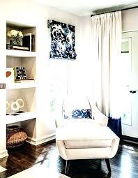 corner reading chair reading chair bedroom impressive ideas reading chair for bedroom interesting decoration corner chair